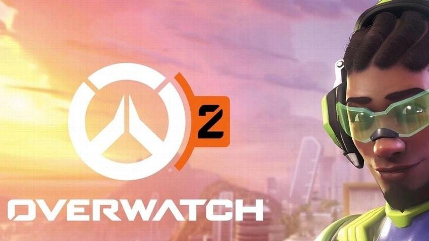 اطلاعات جدیدی از Overwatch 2 لو رفت؛ رونمایی احتمالی در بلیزکان