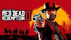 عرضه مشکلدار Red Dead Redemption 2 روی پیسی توهینی به پیسی گیمرها بود