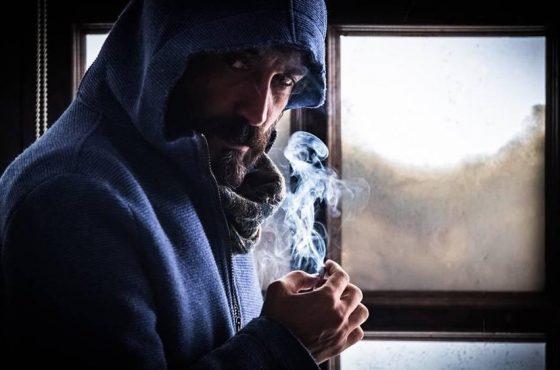 نقد فیلم شاه کش – در جستجوی رازی یخ زده