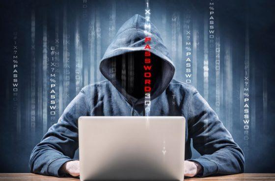 چگونه از حسابهای کاربری گیمینگ خود در برابر نفوذ هکرها حفاظت کنیم؟