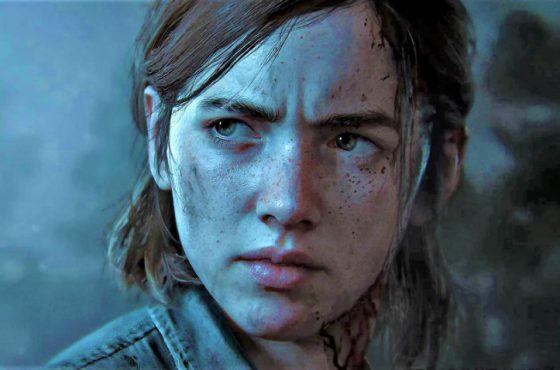 قسمت دوم The Last of Us نیامده رکوردشکنی میکند