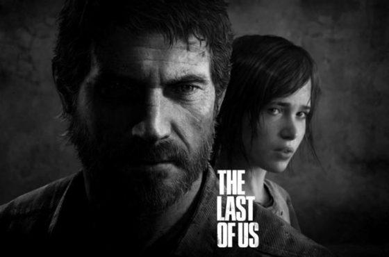 راهنمای خرید بازیهایی که میتوانید به جای The Last of Us بازی کنید