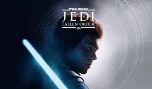 منتقدان در مورد Star Wars Jedi: Fallen Order چه میگویند؟