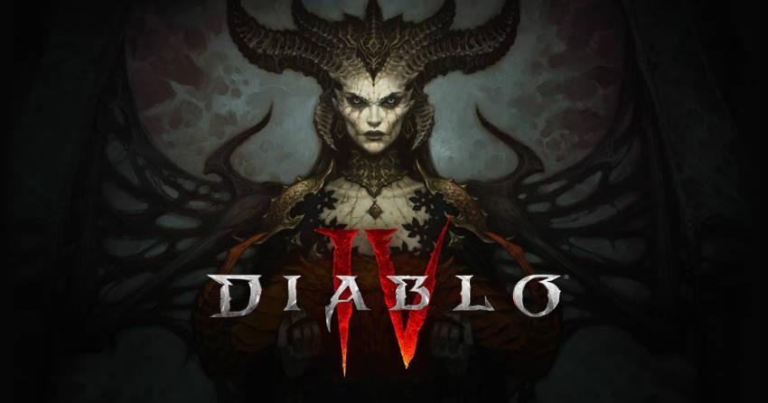 برای تجربه Diablo IV به اتصال دائمی اینترنت نیاز دارید