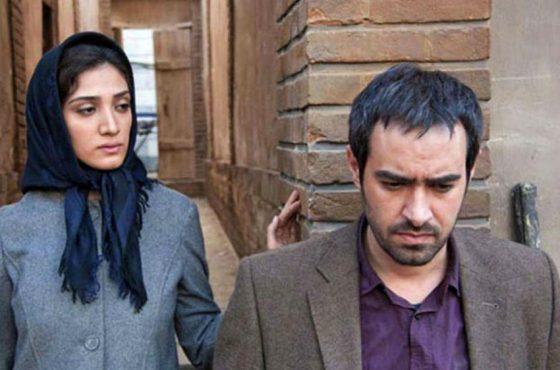 فیلم «خانه پدری» رفع توقیف شد