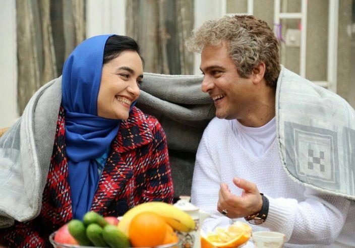 فیلم «یادم تو را فراموش» بعد از چهار سال مجوز اکران گرفت