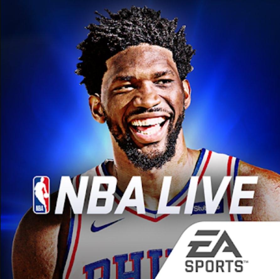 بازیهای بسکتبالی برای موبایل