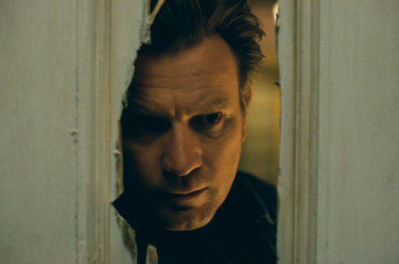 باکس آفیس: درخشش نهچندان خوب دنباله فیلم The Shining