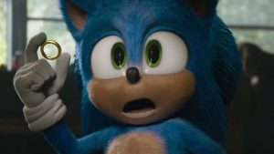 تریلر جدید فیلم Sonic منتشر شد [تماشا کنید]