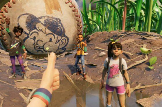 بازی بعدی سازندگان The Outer Worlds در سال ۲۰۲۱ عرضه خواهد شد