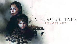 فروش بازی A Plague Tale: Innocence از یک میلیون نسخه عبور کرد