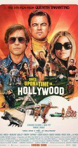 نقد فیلم Once Upon A Time In Hollywood