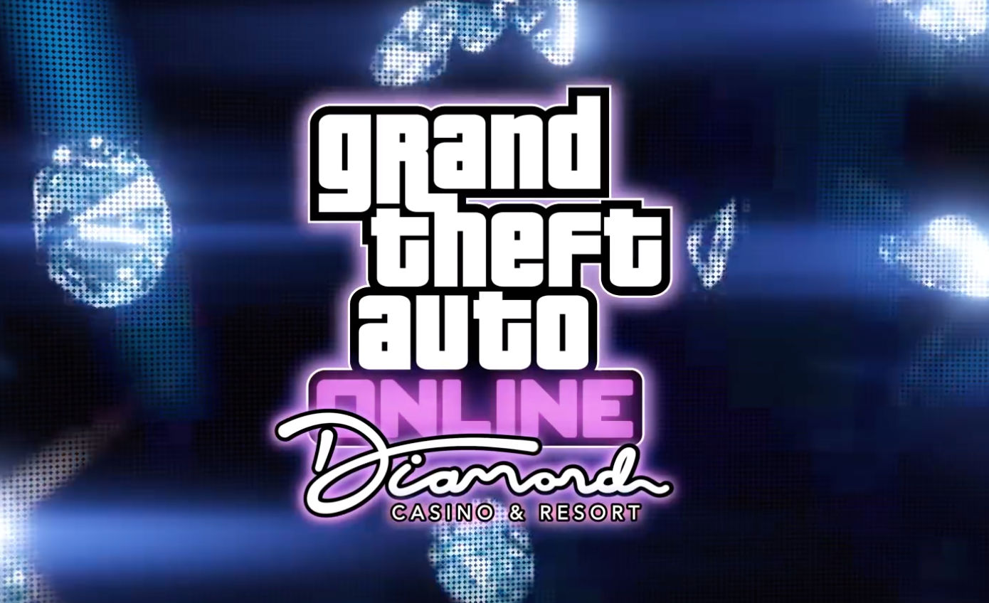 شش سال پس از انتشار، GTA Online محبوبتر از همیشه شده