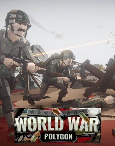 World War Polygon