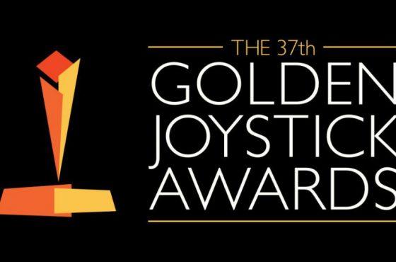 برندگان بهترین بازی سال Golden Joystick Awards 2019 مشخص شدند