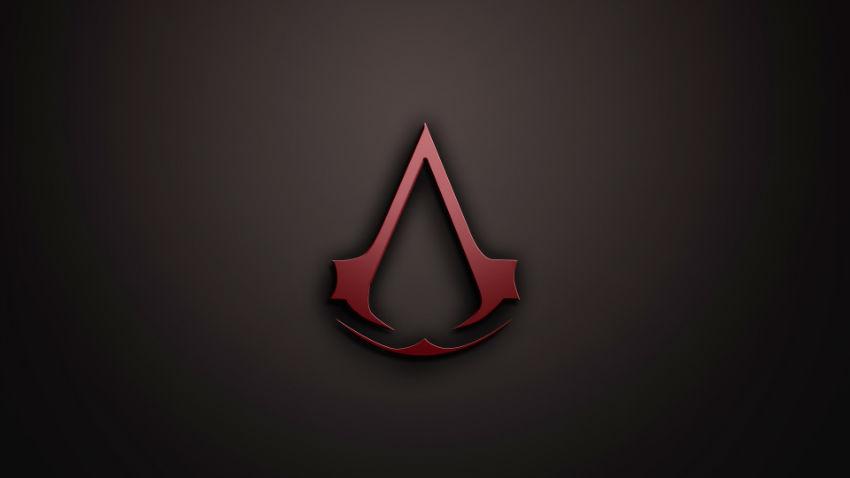 Assassin's Creed بعدی به اوایل قرن دهم میلادی بازمیگردد