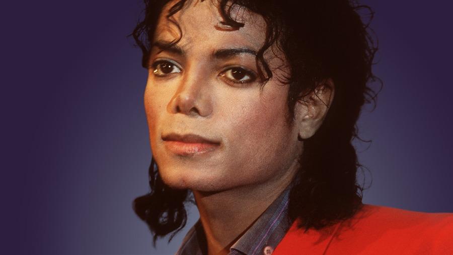 فیلم زندگینامه مایکل جکسون ساخته میشود