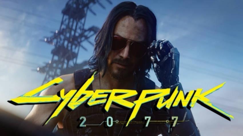 جزییات جدیدی از بازی نقشآفرینی Cyberpunk 2077 منتشر شد