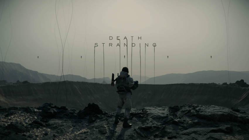 Death Stranding میتواند P.T بعدی باشد؟