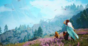 رویداد XO19: دو استودیوی داخلی مایکروسافت از بازیهای جدیدشان رونمایی کردند