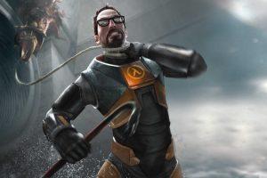 قسمت جدید Half-Life احتمالا بهزودی معرفی میشود