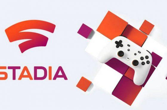 بازیهای انحصاری بیشتری برای گوگل استیدیا درراه است
