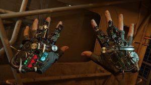 برای اجرای Half-Life: Alyx به سختافزاری قدرتمند نیاز دارید