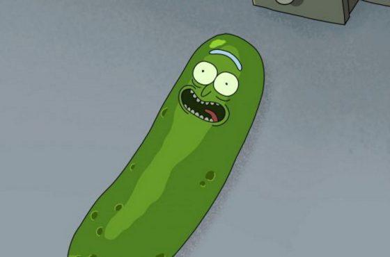 بازخوانی بهترین قسمتهای سریال Rick and Morty