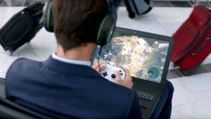 مایکروسافت میخواهد بازیهای ایکسباکس را روی هر پلتفرمی تجربه کنید