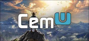 چگونه با نرم افزار شبیهساز بازیهای Wii U را روی پیسی اجرا کنیم؟