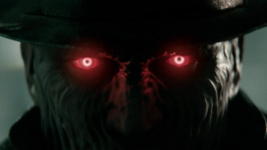 ۱۰ دقیقه از گیمپلی بازی Resident Evil: Project Resistance را اینجا ببینید