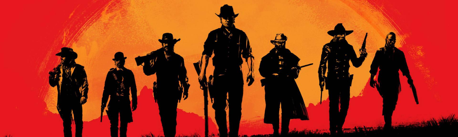 اولین ابزار ماد غیررسمی Red Dead Redemption 2 منتشر شد