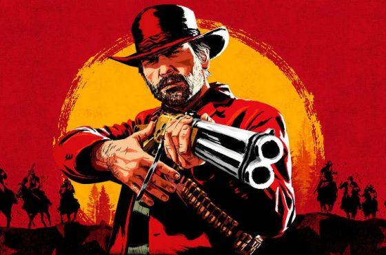 لطفا Red Dead Redemption 2 را زود تمام نکنید