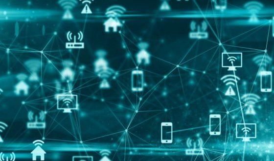 ویجیاتو – ضربه سنگین قطع اینترنت به گیم ایران