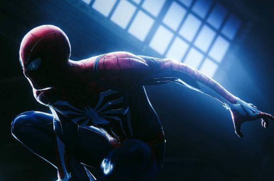 Marvel's Spider-Man 2 زودتر از چیزی که انتظار دارید به پلی استیشن 5 میآید