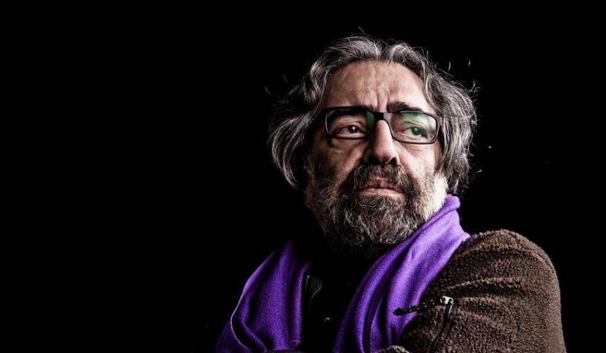 مسعود کیمیایی به شبکه نمایش خانگی میآید