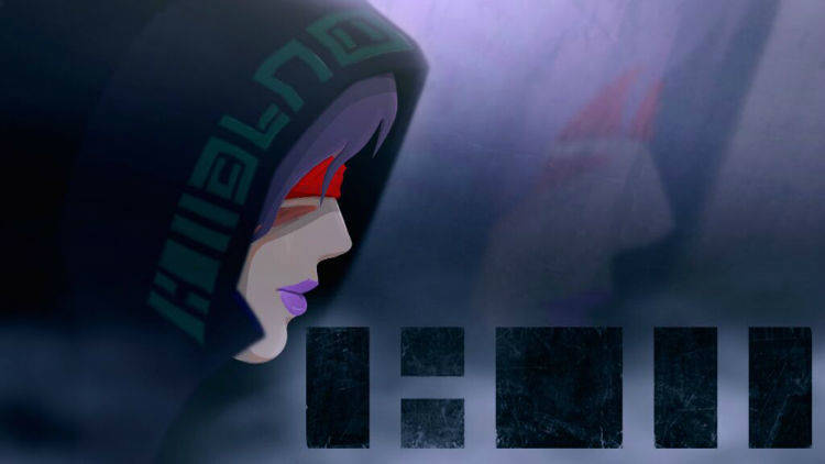 تاریخ انتشار اولین قسمت از بازی 1:011 مشخص شد