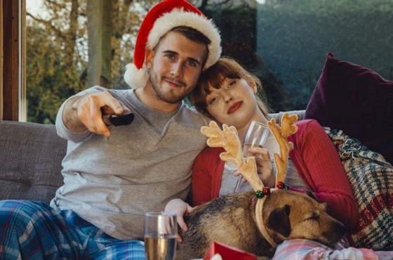 برترین فیلمهای تاریخ سینما با مضمون کریسمس کدام است؟