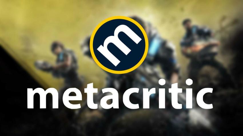 سایت متاکریتیک به خاطر The Last of Us Part 2 نحوه ثبت نمره کاربران را تغییر داد