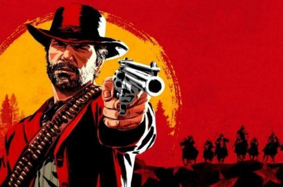 اختصاصی ویجیاتو: معرفی برترین بازیهای جایگزین Red Dead Redemption برای موبایل [تماشا کنید]