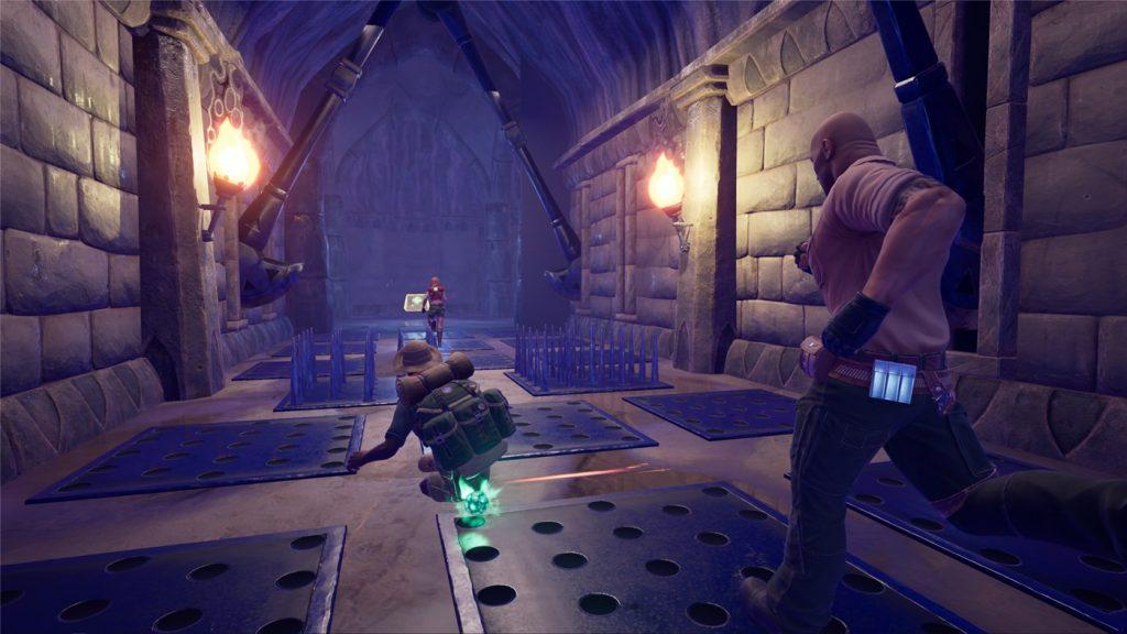 [عکس: 2774-jumanji-the-video-game-screenshot-5...24x576.jpg]