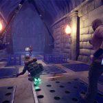 [عکس: 2774-jumanji-the-video-game-screenshot-5...50x150.jpg]