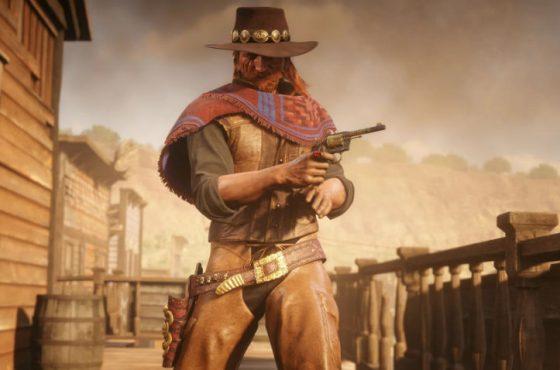 راکستار میگوید بخش اعظمی از مشکلات نسخه کامپیوتر Red Dead Redemption 2 رفع شده
