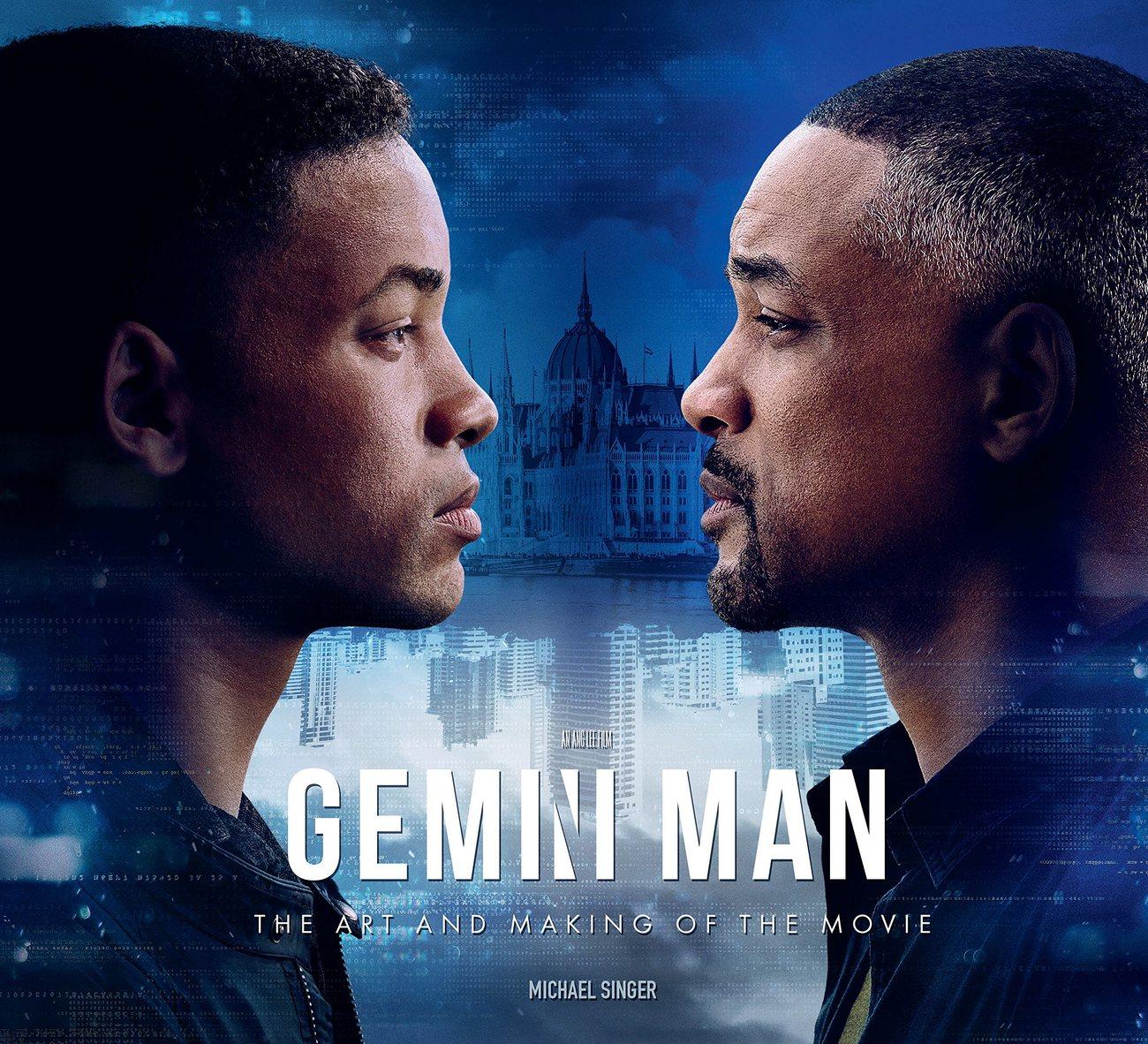 نقد فیلم Gemini Man