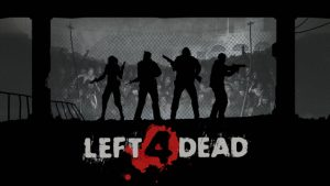 Valve: خبری از Left 4 Dead جدید نیست