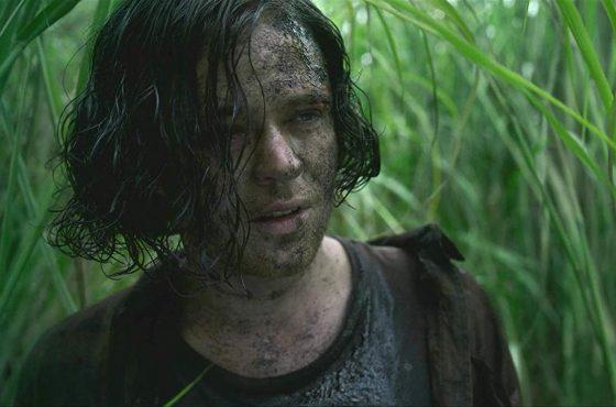 نقد فیلم In The Tall Grass – چرخشِ بیچون و چرایِ چرخ