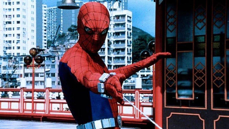 اگر فکر میکنید پیتر پارکر تنها در مارول حضور دارد، با اسپایدرمن ژاپنی آشنا شوید