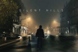 چرا حالا بهترین زمان برای بازگشت Silent Hill است؟