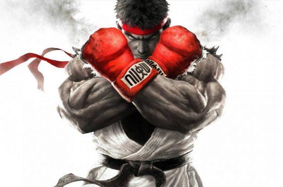 Street Fighter 6 احتمالا ۲۰۲۱ به بازار میآید