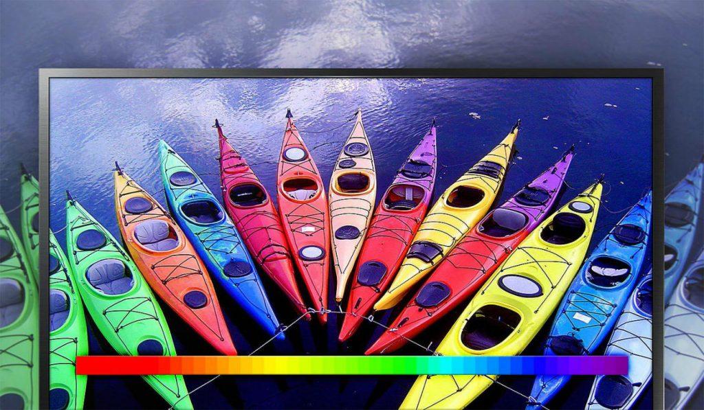 [عکس: TV-Samsung-N5880-w1300-1024x597.jpg]